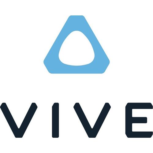 equipment-htc-vive