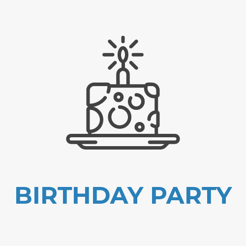 Birthday-Party-Icon