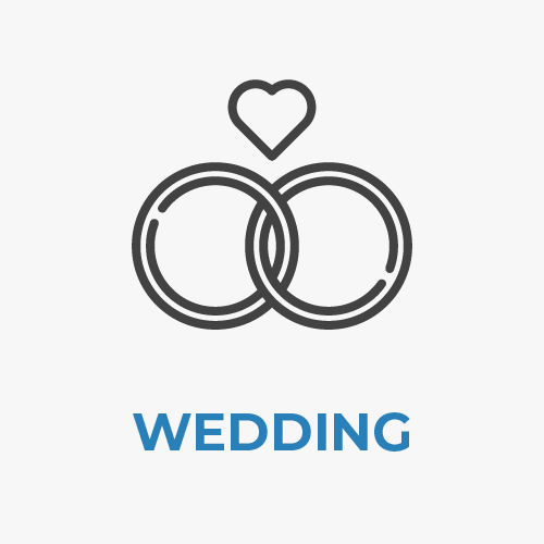 Wedding-Icon