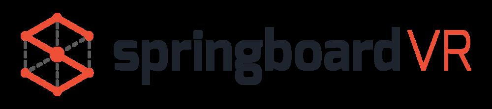 SpringboardVR-Primary-Horizontal